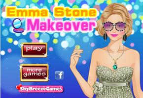 Игры одевалки знаменитостей для молодые
