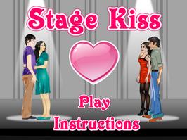 игры поцелуи голами бесплатно в ванне без трусов и ливчика